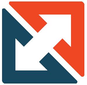 Tradecaptain mini logo