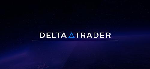 delta video