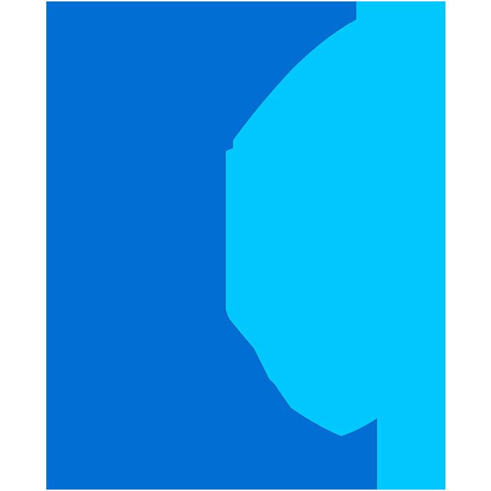 amanacapital logo