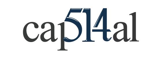 514 logo