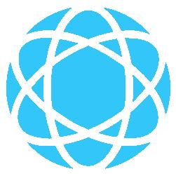 vps circle