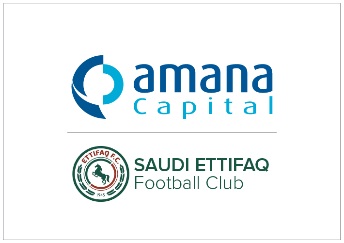 https://lb.fxmembers.com/Amana Capital Becomes the Official Sponsor of Saudi Ettifaq Football Club
