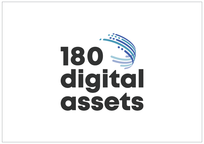 https://lb.fxmembers.com/180 Capital, Parent Company of Amana Capital, Announces the Launch of 180 Digital Assets