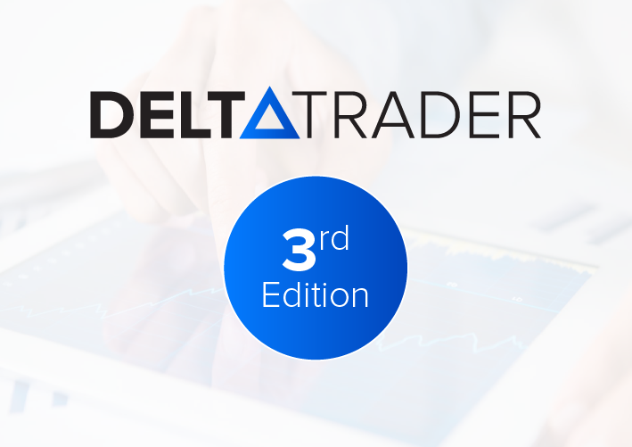https://lb.fxmembers.com/DeltaTrader