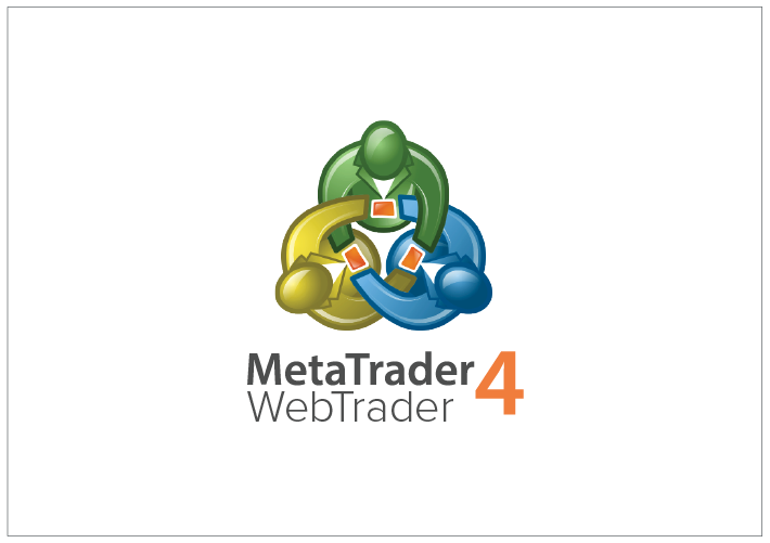 https://lb.fxmembers.com/Amana Capital launches MT4 WebTrader