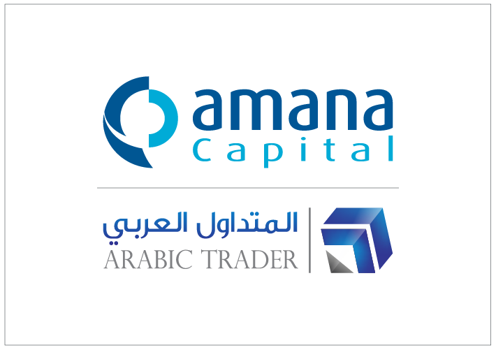 https://lb.fxmembers.com/Amana Capital and Arabic Trader Partner to Deliver Financial Education for Investors.