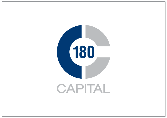 https://lb.fxmembers.com/Amana Capital, Centroid Solutions, and 514 Capital Partners Plan to Unite Under One New Holding - '180 Capital'