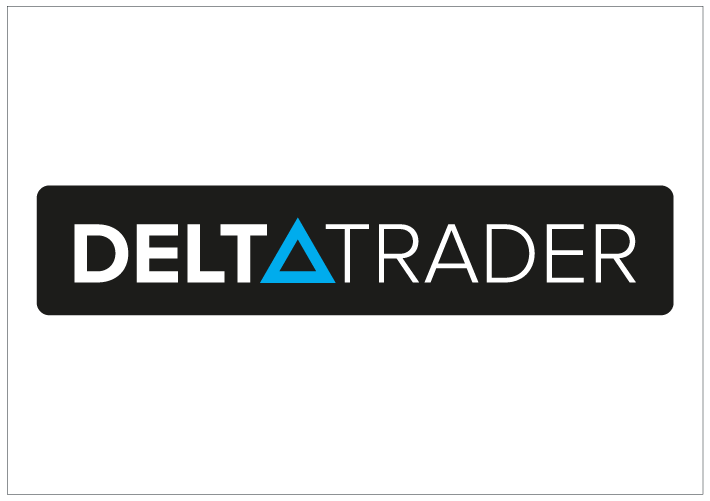"https://lb.fxmembers.com/Amana Capital & 514 Capital Partners To Allocate $1M To The ""Delta Trader"" Program Participants"