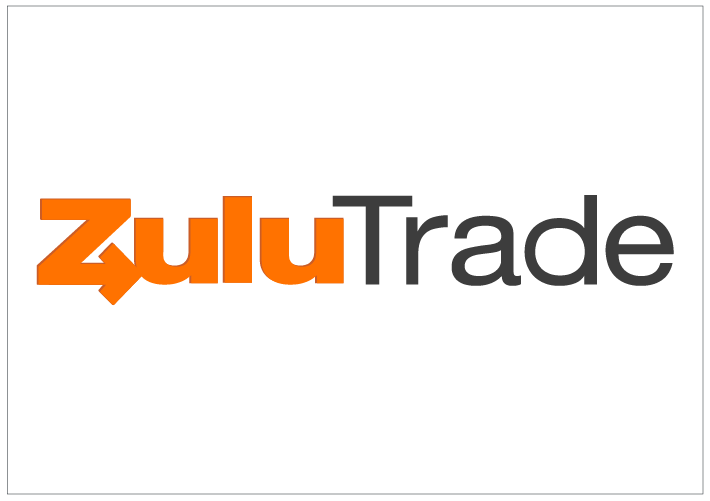 https://lb.fxmembers.com/Amana Adds ZuluTrade to Its Trading Platforms