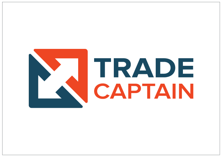 https://lb.fxmembers.com/Amana Capital Introduces TradeCaptain.com