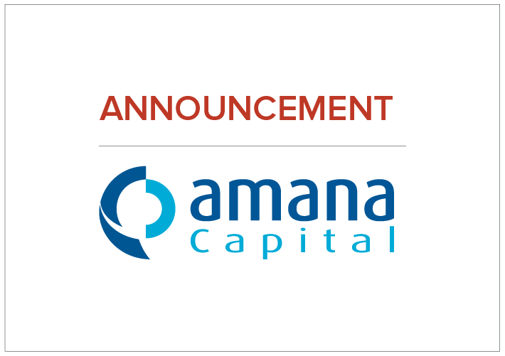 https://lb.fxmembers.com/Amana Capital Announces the Addition of Variable Spreads to its Trading Products