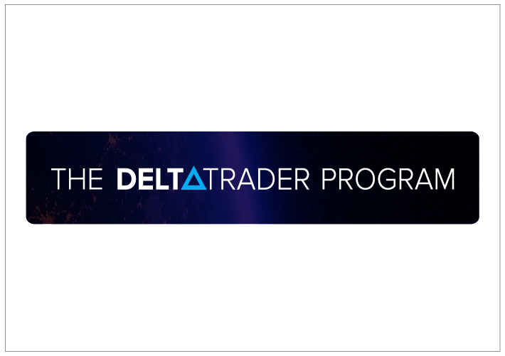 https://lb.fxmembers.com/Amana Capital Announces the Winners of its DeltaTrader Program