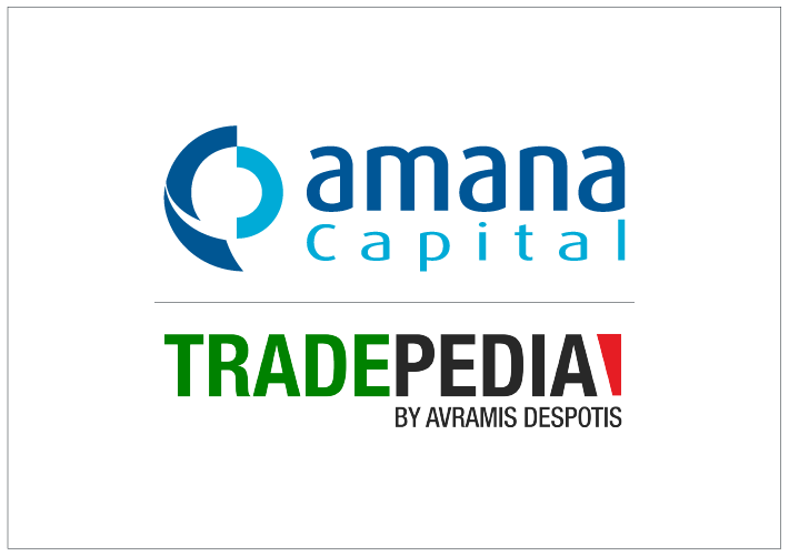 https://lb.fxmembers.com/Amana Capital Partners with Tradepedia to Spread Financial Education Worldwide