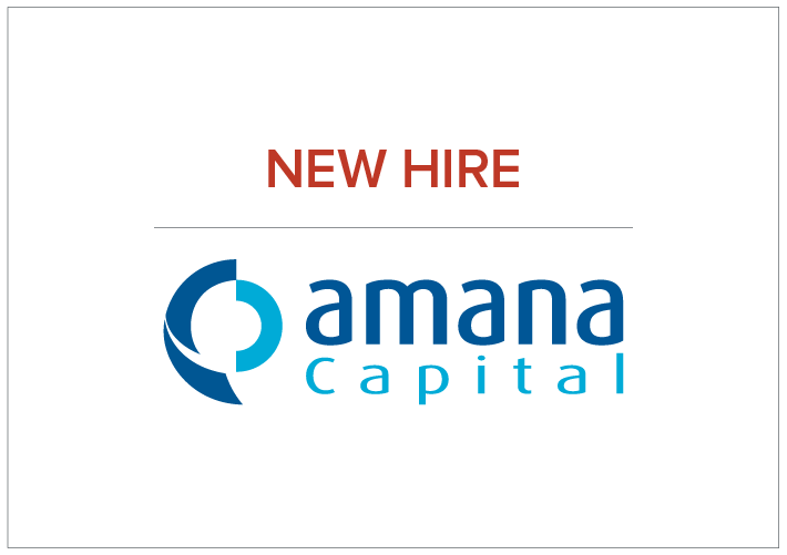 https://lb.fxmembers.com/Yousef Malek Joins Amana Capital