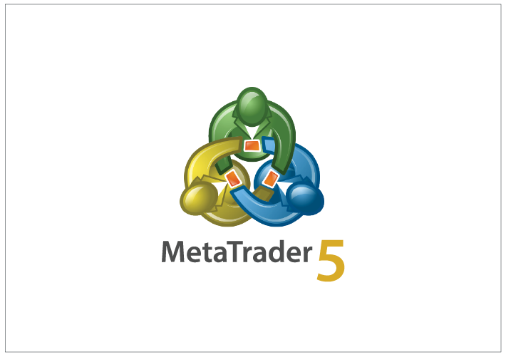 https://lb.fxmembers.com/Amana Capital Rolls out MetaTrader 5 and New Trading Accounts with Tighter Spreads