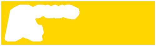 aplus trader logo